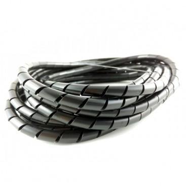 Protector de cable para máquinas (Cord detangler)