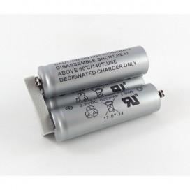 Batería Moser Chromstyle PRO (Litio)