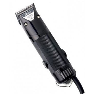 Oster A5.55 1 velocidad