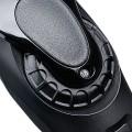 Panasonic ER GP80