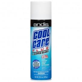 Spray refrigerante 5 en 1 Andis (439gr)