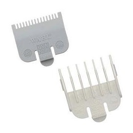 Pack recalces wahl 1,5 y 4,5mm