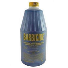 Barbicide concentrado 1900ml.