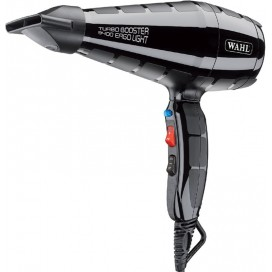 Wahl Turbo Booster 3400 Ergolight