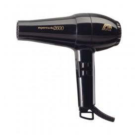 Parlux HP2400