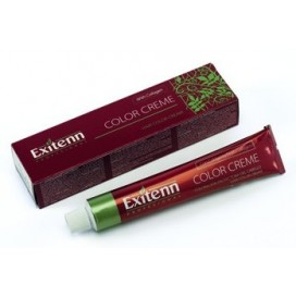 Exitenn Color cream, tubo 60gr