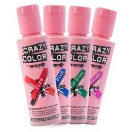 Crazy Colors 100gr