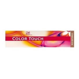 Color Touch 60gr