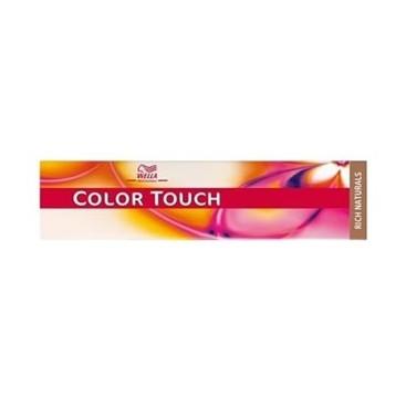 Color Touch 60gr