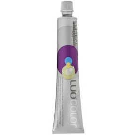 Luo Color, tubo 50gr