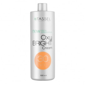 Oxigenada Tassel 30vol 1000ml