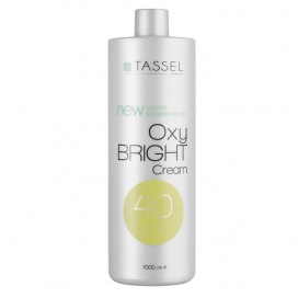 Oxigenada Tassel 40vol 1000ml