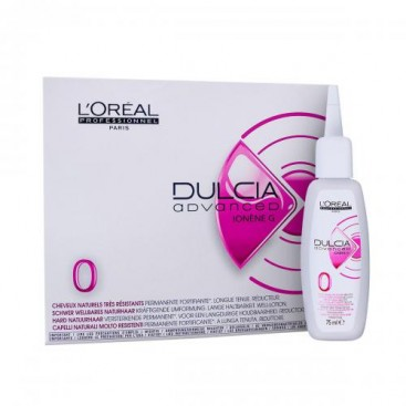 Dulcia Advanced nº0 Loreal 75ml