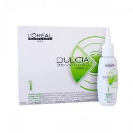 Dulcia Advanced nº1 Loreal 75ml
