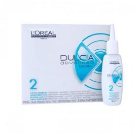 Dulcia Advanced nº2 Loreal 75ml