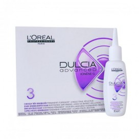 Dulcia Advanced nº3 Loreal 75ml