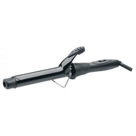 Tenacilla World Pro 24mm Ultron