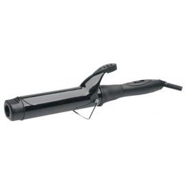 Tenacilla World Pro 38mm Ultron