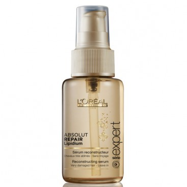 Serum Tratante Absolut Repair Lipidium 50ml Loreal