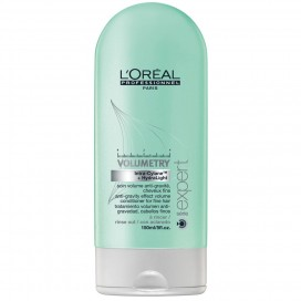 Acondicionador Volumetry 150ml Loreal