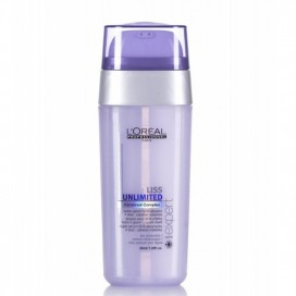 Doble Serum Liss Unlimited 30ml Loreal