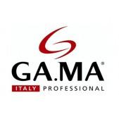 Ga.Ma Italia