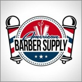 American Barber Supply